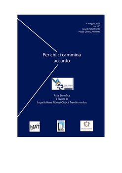 Brochure AstaBeneficaLifc-1.jpg