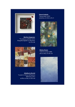 Brochure AstaBeneficaLifc-2.jpg