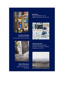 Brochure AstaBeneficaLifc-5.jpg
